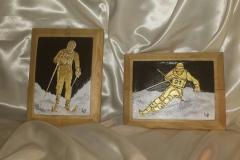 D'Alberto Case Luisa - titolo opera: Inverno