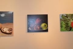 dipinti 4