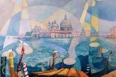 Venezia 94